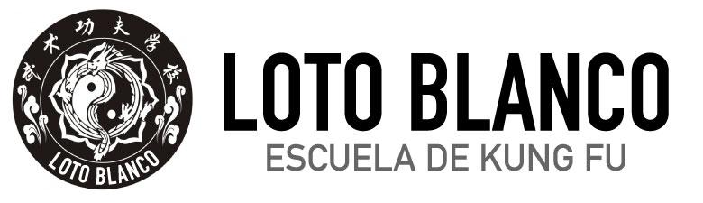 Loto Blanco – Kung Fu